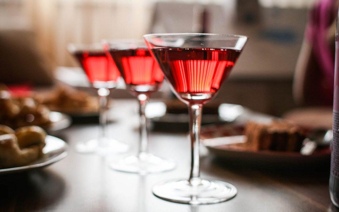 Leczenie alkoholizmu jedyną drogą do wyjścia z nałogu